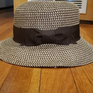 Women's Nine West Hat